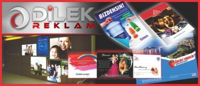Dilek Reklam