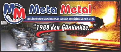 Meta Metal