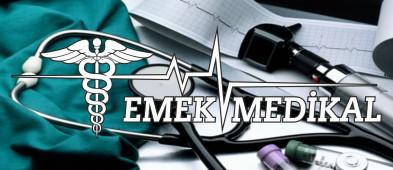 Emek Medikal