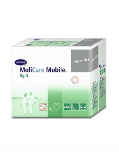 Molicare Mobile Külotlu ( Large  14' Lü)