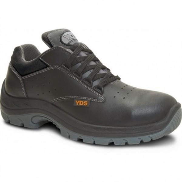 YDS UL 100 Elektrikçi İş Ayakkabısı