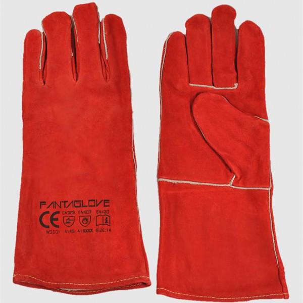 Fanta Glove WS 601 Isıya Dayanıklı Eldiven