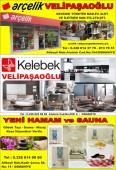Velipaşaoğlu Hamam ve Sauna