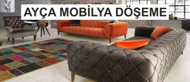 Ayça Mobilya Döşeme
