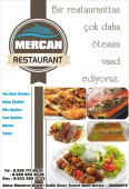 Mercan Restaurant