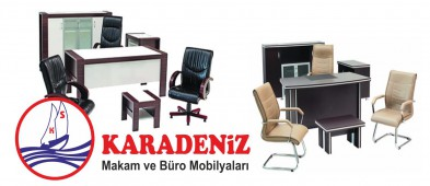 Karadeniz Sandalye