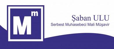 Şaban ULU
