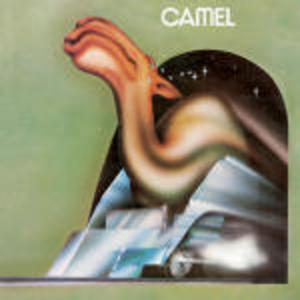 CAMEL (CD)