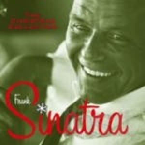 FC THE FRANK SINATRA CHRISTMAS COLLECTION (CD)