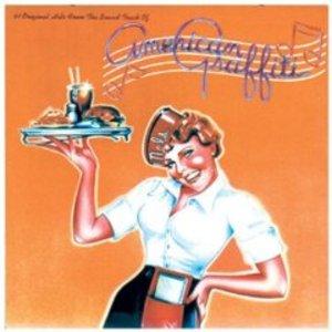 AMERICAN GRAFFITI -2CD (CD)