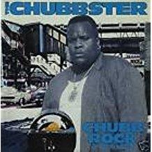 CHUBBSTER - 12 MAXI CASSETTE (MC)