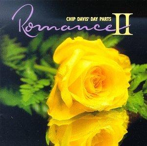 DAY PARTS: ROMANCE 2 (CD)
