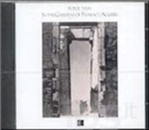 POPOL VUH - IN THE GARDENS OF PHARAO - AGUIRRE (CD)