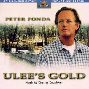 ULEE'S GOLD (CD)