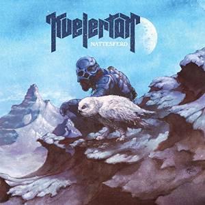 KVELERTAK - NATTESFERD (CD)