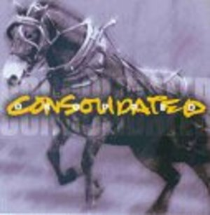 CONSOLIDATED - DROPPED (CD)