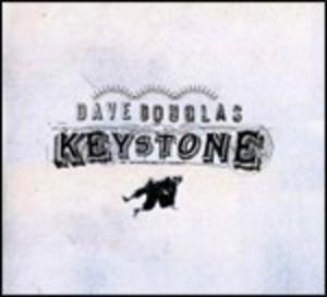 KEYSTONE (CD)