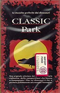 CLASSIC PARK (MC)