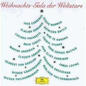 THE CLASSIC CHRISTMAS ALBUM -NATALIZIA (CD)
