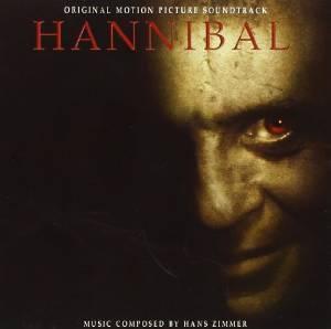 HANNIBAL (CD)