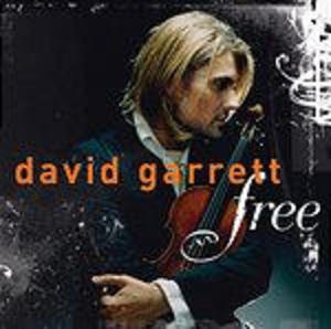 FREE (CD)