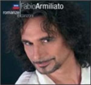 ROMANZE - CANZONI ORCHESTRA DEL TEATRO REGIO DI PARMA (CD)