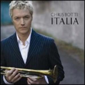 ITALIA (CD)