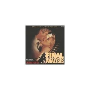 FINAL ANALYSIS IMPO (CD)