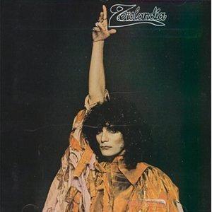 RENATO ZERO - ZEROLANDIA (CD)