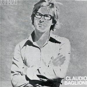 CLAUDIO BAGLIONI (CD)