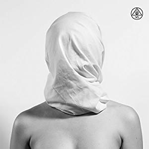 KETZER - STARLESS (CD)
