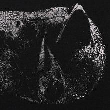 DEMON HEAD - VISCERA (CD)