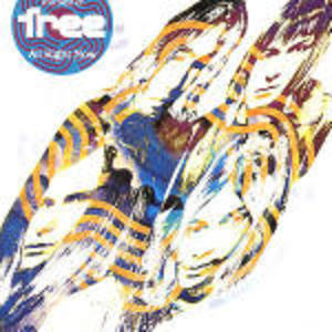 ALL RIGHT NOW THE BEST OF FREE (CD)