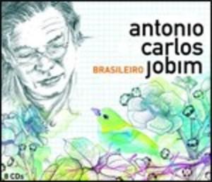 MATITA PERE (CD)