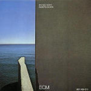 PAT METHENY - WATERCOLORS PAT METHENY (CD)