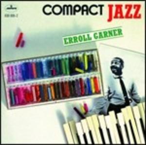 MISTY PIANO (CD)