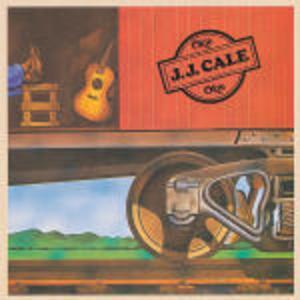 OKIE (CD)