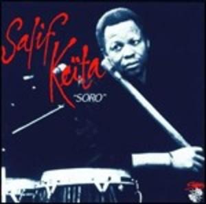 SORO (CD)