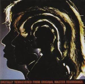 ROLLING STONES - HOT ROCKS 1964-1971 ROLLING STONES 2CD (CD)