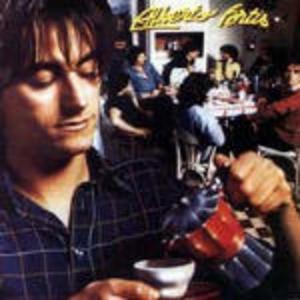ALBERTO FORTIS (CD)