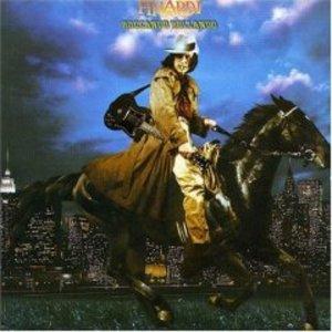 EUGENIO FINARDI - ROCCANDO ROLLANDO (CD)