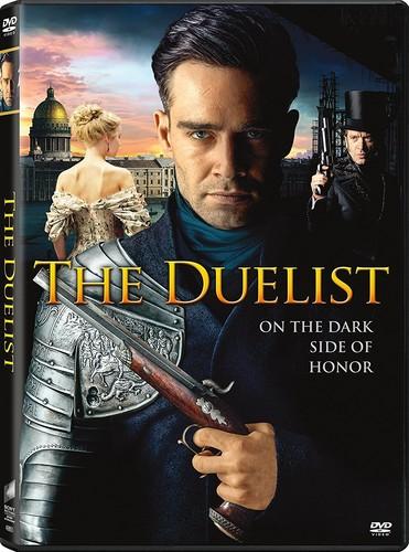 DUELIST [EDIZIONE: STATI UNITI] (DVD)