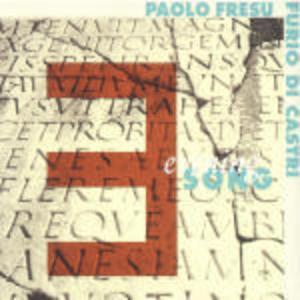 PAOLO FRESU - EVENING SONG (CD)