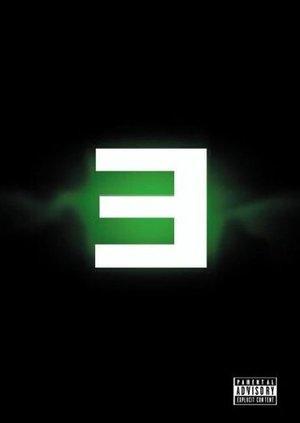 EMINEM - E (DVD)