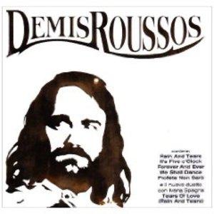 DEMIS ROUSSOS - 20 SUCCESSI ORIGINALI (CD)
