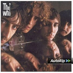 WHO - THE ULTIMATE COLLECTION THE WHO -2CD (CD)
