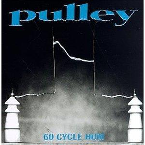 60 CYCLE HUM (CD)
