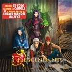 DESCENDENTS (CD)