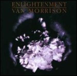 ENLIGHTENMENT (CD)