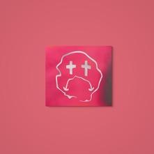PSICOLOGI - MILLENIUM BUG X (CD)